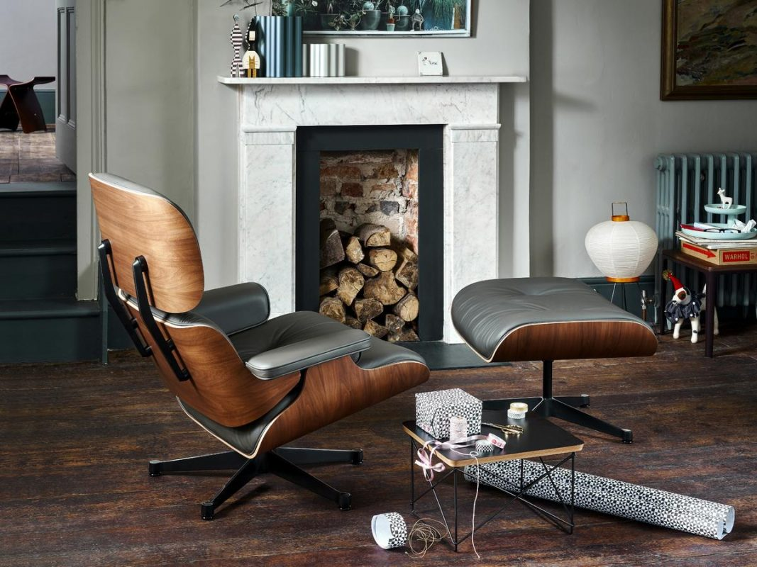 ambiente-lounge-chair-1-1067x800