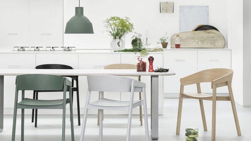 big-baner-minimalist-1200x800