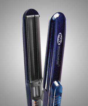hair-iron-promax