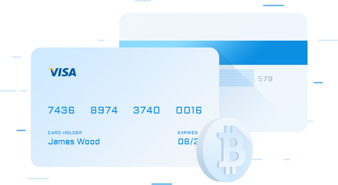corp-credit-card